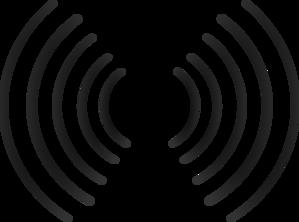 Beluister onze nieuwe radiospot